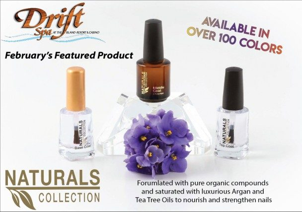 asset-3naturals-collection-featured-product-608x427-8492015 - spa and salon