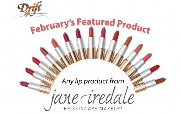 asset-4jane-iredale-v-final-608x382-8271436 - spa and salon