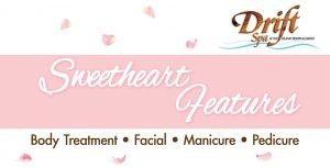 web-header-drift-spa-sweetheart-features-2019-300x153-1736866 - spa and salon