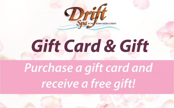 asset-2gift-card-gift-ds-may-promo-header-608x379-7817803 - spa and salon