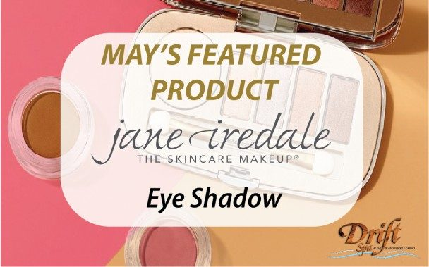 asset-2mays-featured-product-jane-iredale-drift-spa-header-608x379-1518506 - spa and salon
