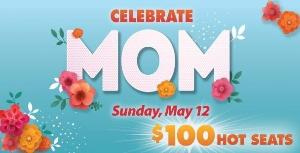 celebrate-mom-web-header-608x311-9008701 - spa and salon