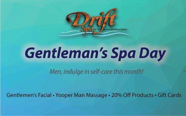 asset-2gentlemans-spa-day-header-v2-608x378-6058738 - spa and salon