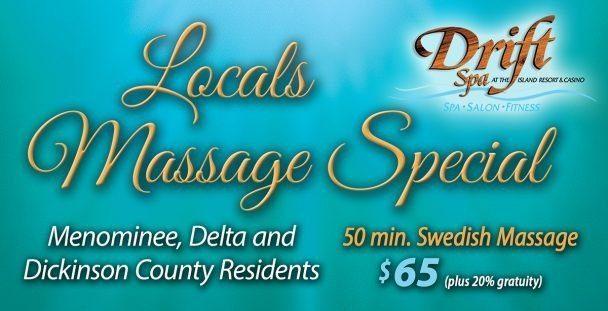 locals-massage-special-web-header-1-608x311-1780027 - spa and salon