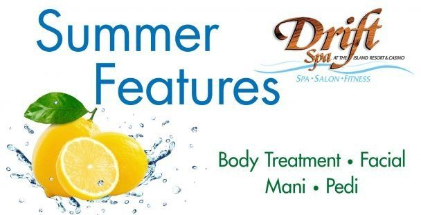 summer-features-web-header-1-608x311-3573343 - spa and salon