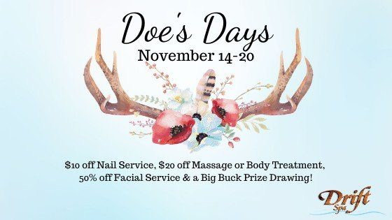 does-days-web-header-2689407 - spa and salon
