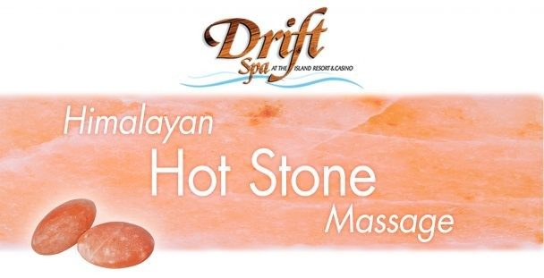 himalayan-hot-stone-web-header-1-608x311-8035184 - spa and salon