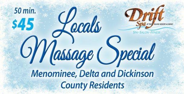 web-header-drift-spa-winter-2019-locals-massage-special-608x311-1313185 - spa and salon
