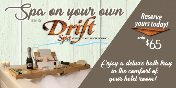 web-header-drift-spa-spa-on-your-own-01-608x305-1232864 - spa and salon