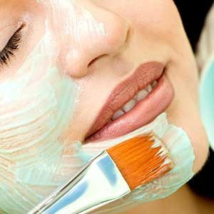hair removal waxing