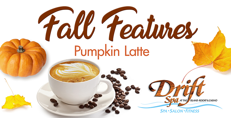 fall-features-spa-web-header - spa and salon