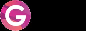 Twisted Tomboy Logo