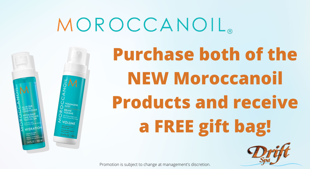 purchase-both-of-the-new-moroccanoil-products-and-receive-a-free-gift-bag-1-2624946 - spa and salon