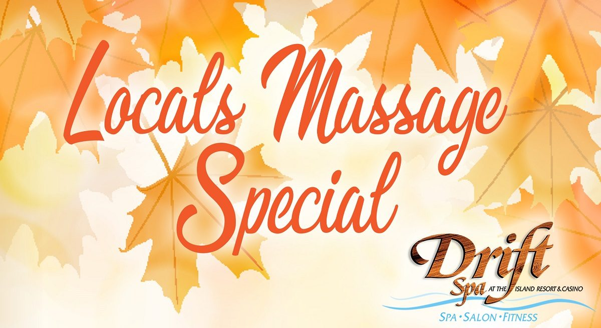 spa-local-massages-web-header-7353725 - spa and salon
