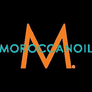 moroccan-oil